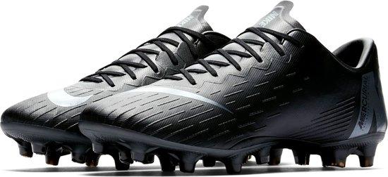 fcc65f8ea45 Nike Mercurial Vapor 12 Pro AG-Pro voetbal Sportschoenen - Maat 43 - Mannen  -