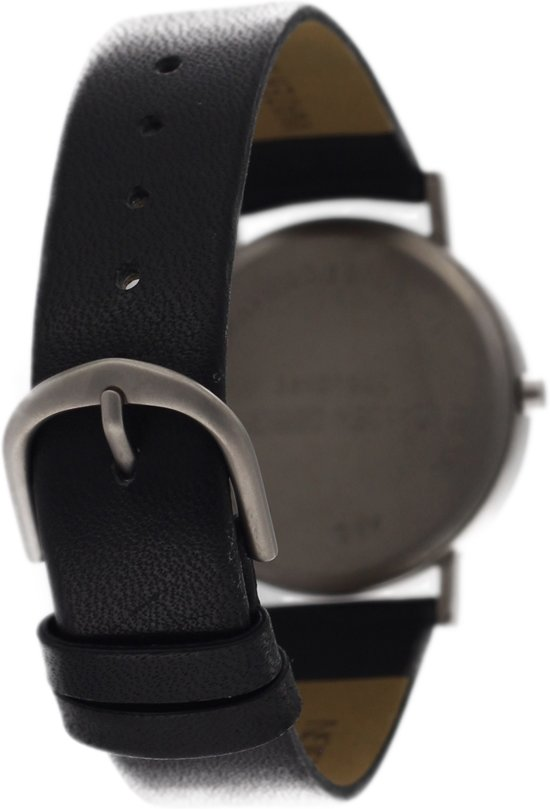 Danish Design 199 Horloge