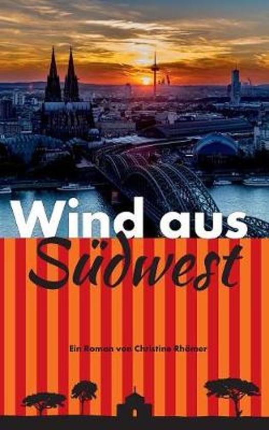 Wind Aus S dwest