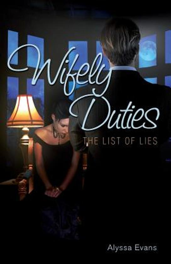 what are wifely duties