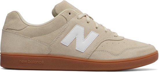 Nouvel Équilibre 288 Chaussures De Sport D'esprit Heren - Esprit, Maat: 42