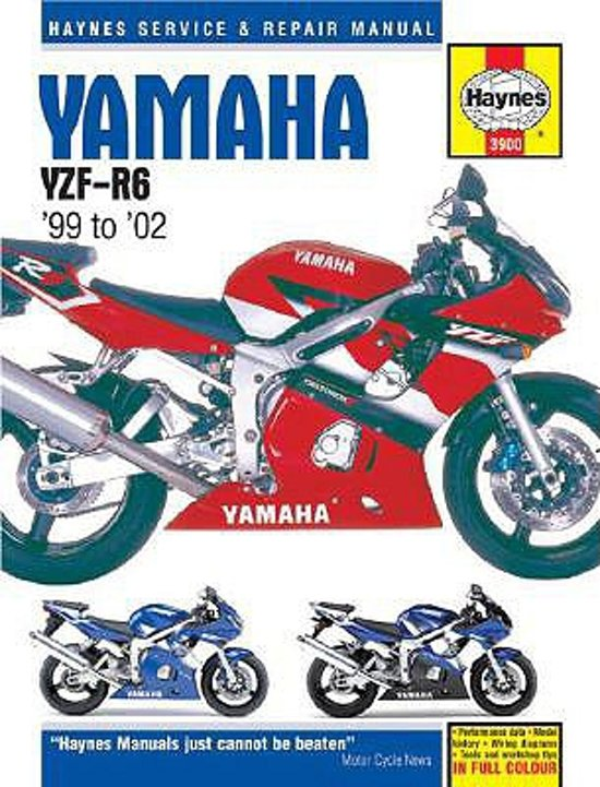 Surprising Bol Com Yamaha Yzf R6 Service And Repair Manual Phil Gmtry Best Dining Table And Chair Ideas Images Gmtryco