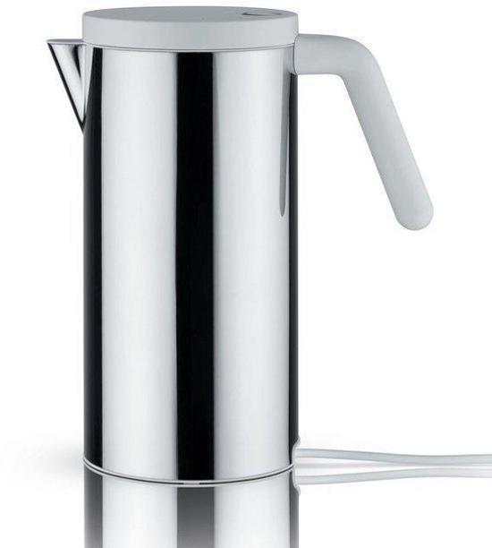 Alessi Hot It Waterkoker - 1,4 L