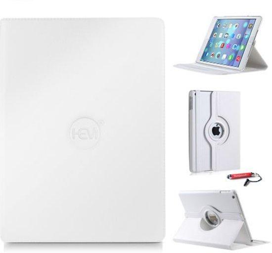ipad mini 2 hoes HEM / iPad mini 2 / iPad mini 2 hoesje wit, hoesjes Apple iPad in IJsselmuiden