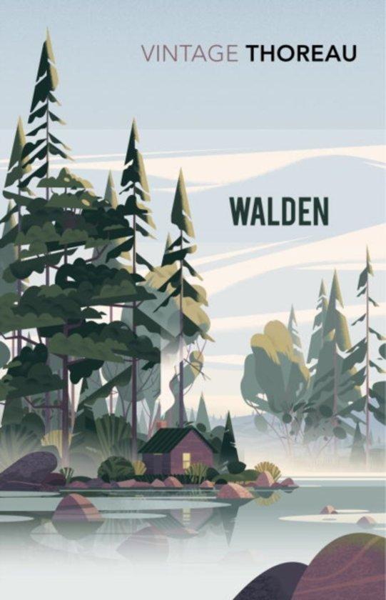Afbeelding van Walden
