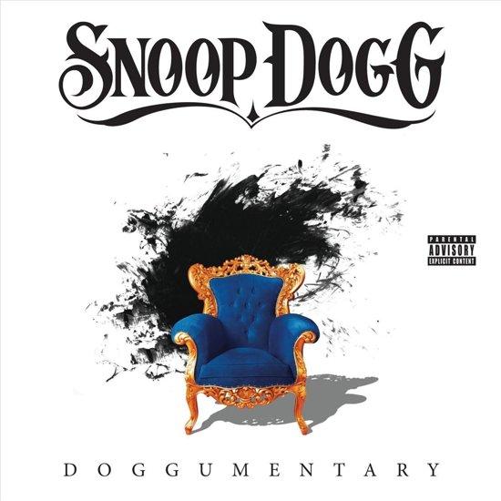 Doggumentary (Explicit Version)