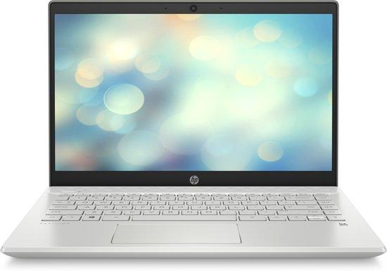 HP Pavilion 14-ce2715nd, 4 GB RAM, 128 GB SSD, 14 inch