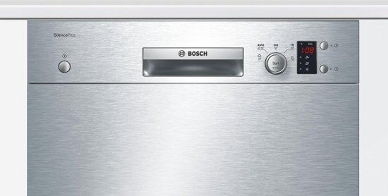 Bosch SMU25AS00E