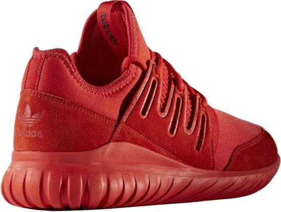 2 Unisex Radial Rood 48 3 Adidas Mt Tubular Sneakers q0OxTv