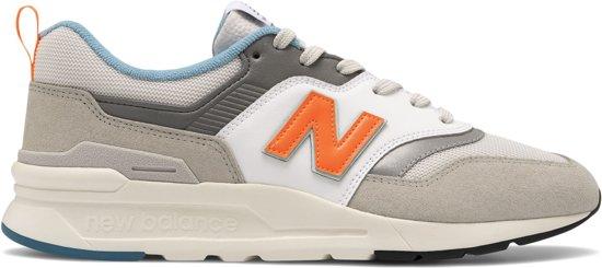 grey 997 5 White Nb Maat38 Uwfqv