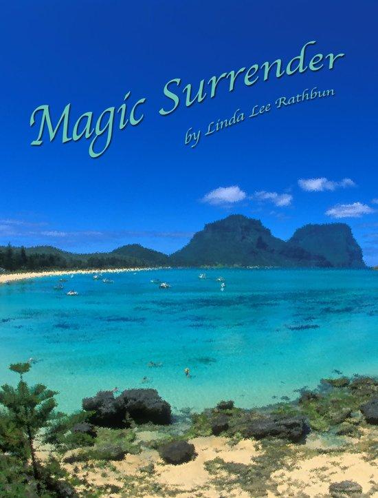 Magic Surrender