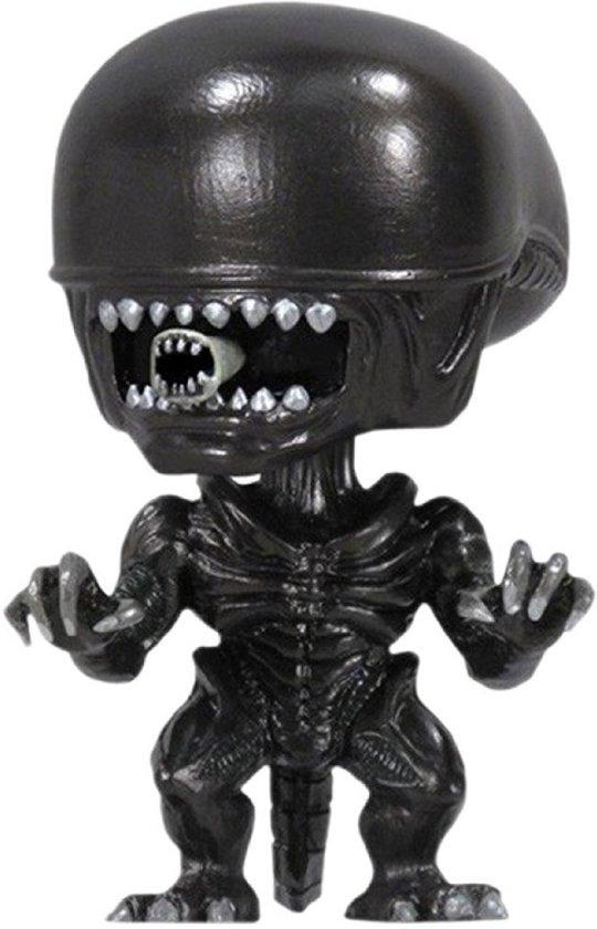 Funko: Pop Alien kopen