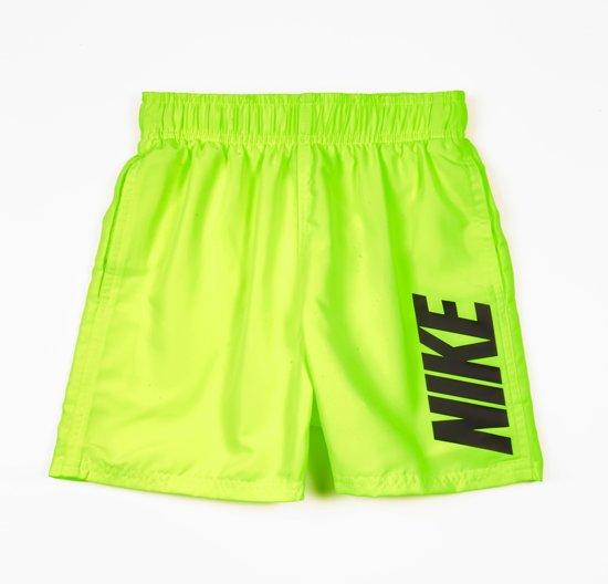 7c3f3a433f2c92 Nike Swim 4