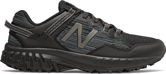 Nike Air Max Invigor Print Sneakers Heren Lt BoneBlack Cargo Khaki