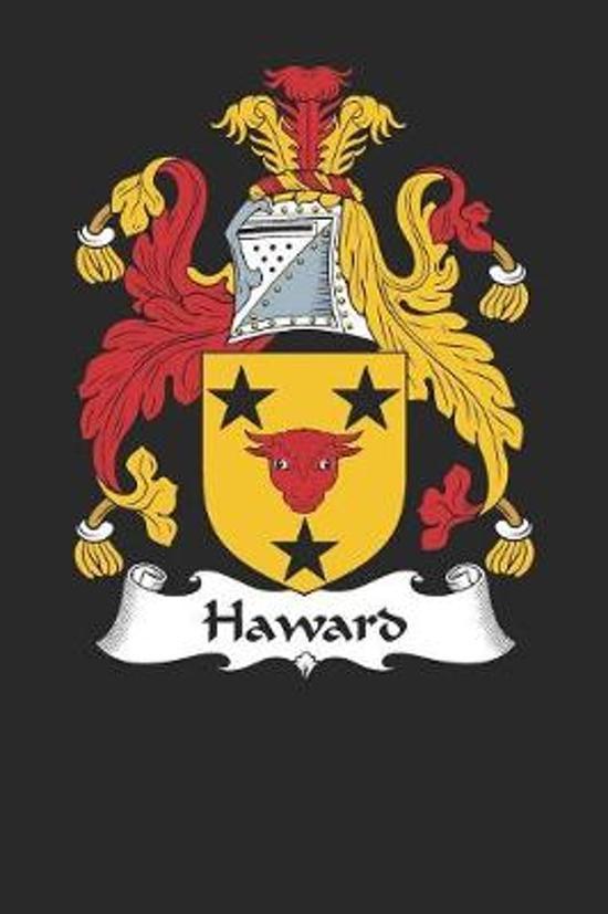 Haward