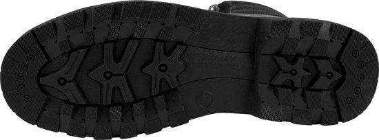 Winter Zwart Maat In Boots Urban Classics 39 56WpHc07x