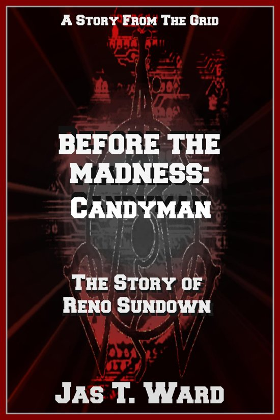 Before the Madness: Candyman