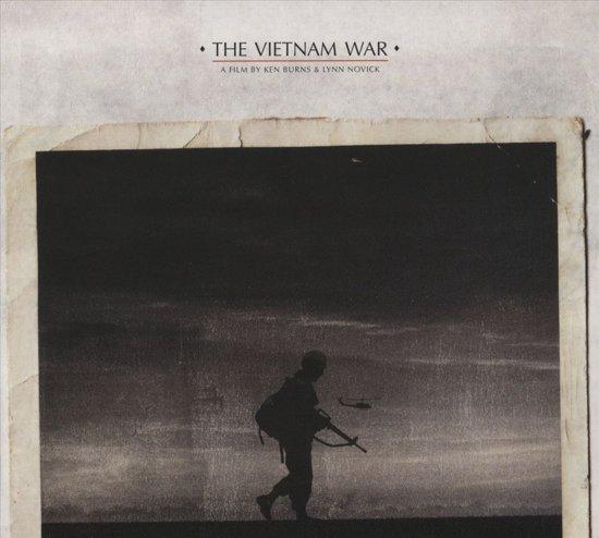 The Vietnam War Original Score)