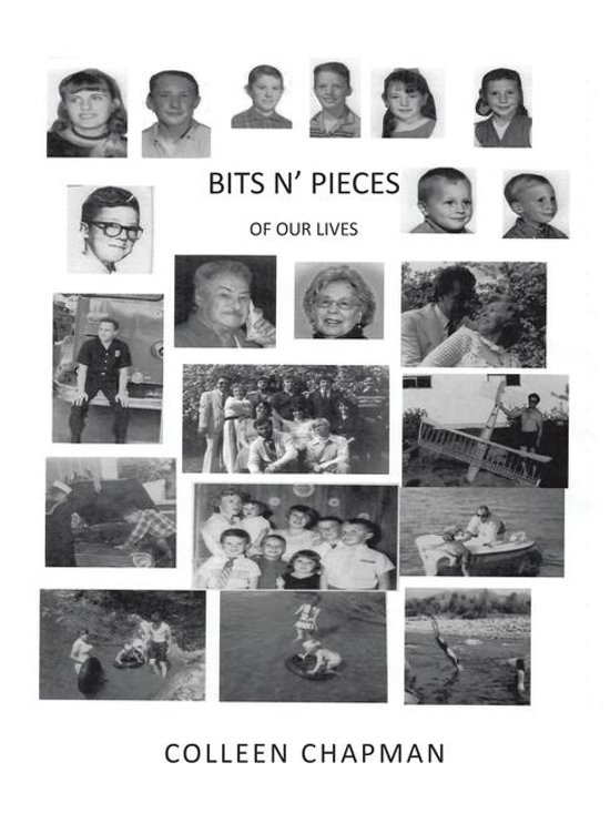 Bits N' Pieces