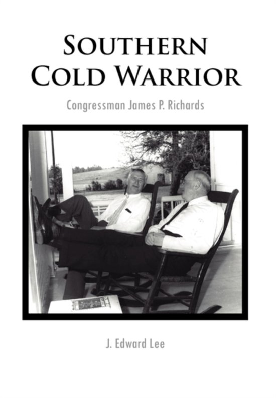 Southern Cold Warrior