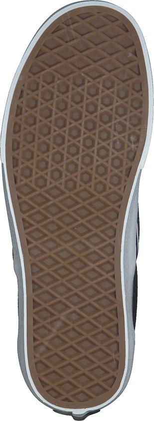 Sneakers Maat Wmn Slip Vans Dames Classic 40 On Zwart zwn0Rq
