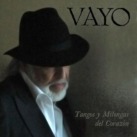 Tangos Y Milongas Del Corazon