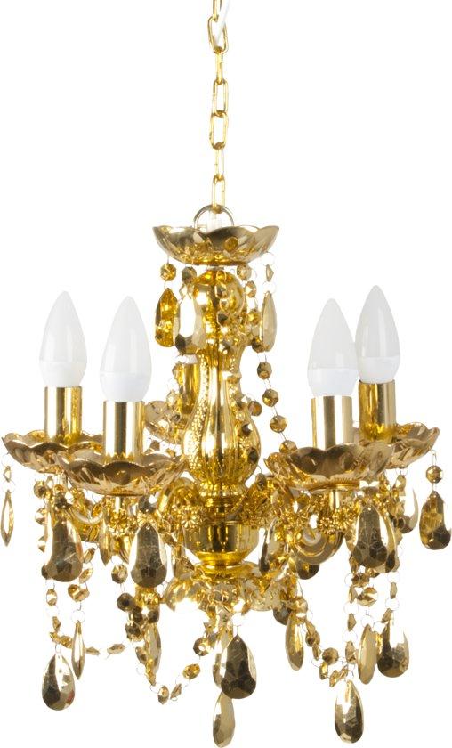 Leitmotiv chandelier light images light ideas leitmotiv chandelier light database light ideas bol leitmotiv chandelier gypsy hanglamp 295 x 295 cm leitmotiv mozeypictures Images