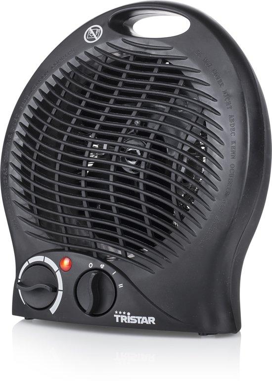 Tristar KA-5037 - Ventilator kachel