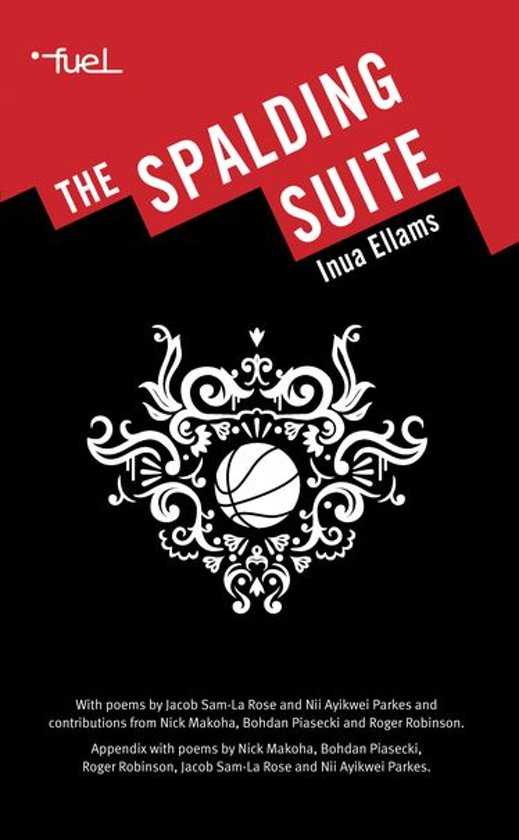 The Spalding Suite