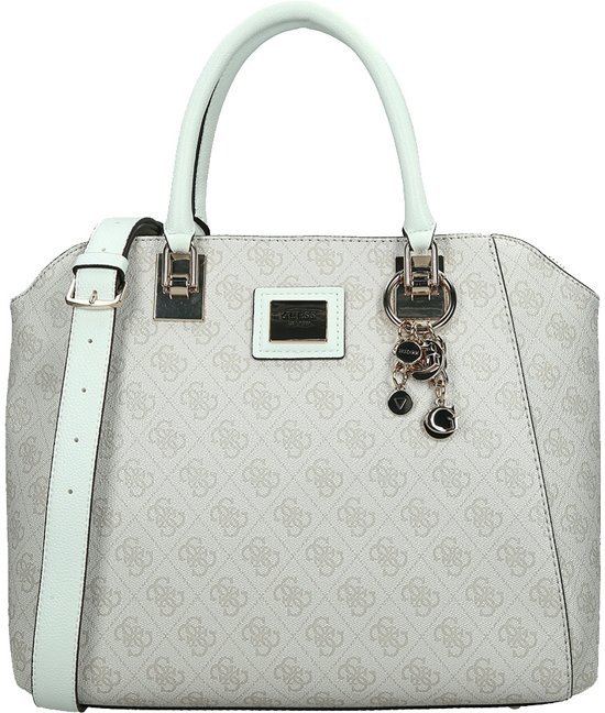 Guess Candace Elite handtas stone