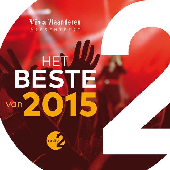 Various - Het Beste Uit De Mega Top 50 Van 1997 Volume 11