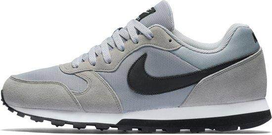 5 Md Maat Sneakers Heren 45 Grijs Runner Nike x7qw0dHWO7
