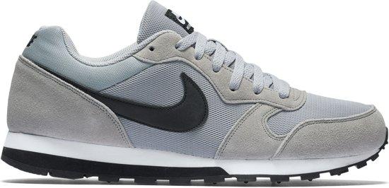 5 Sneakers Runner Md Grijs Heren Maat Nike 45 qOZUzx