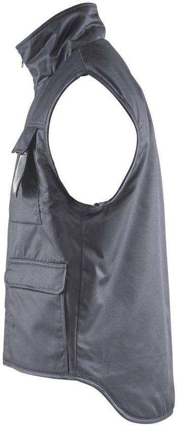 Bodywarmer M 3801 1900 Maat Blåkläder Grijs pW0EcEq