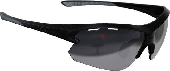 1a8f9d242f7aaa BBB BSG-52S Impulse Small Fietsbril - Mat Zwart