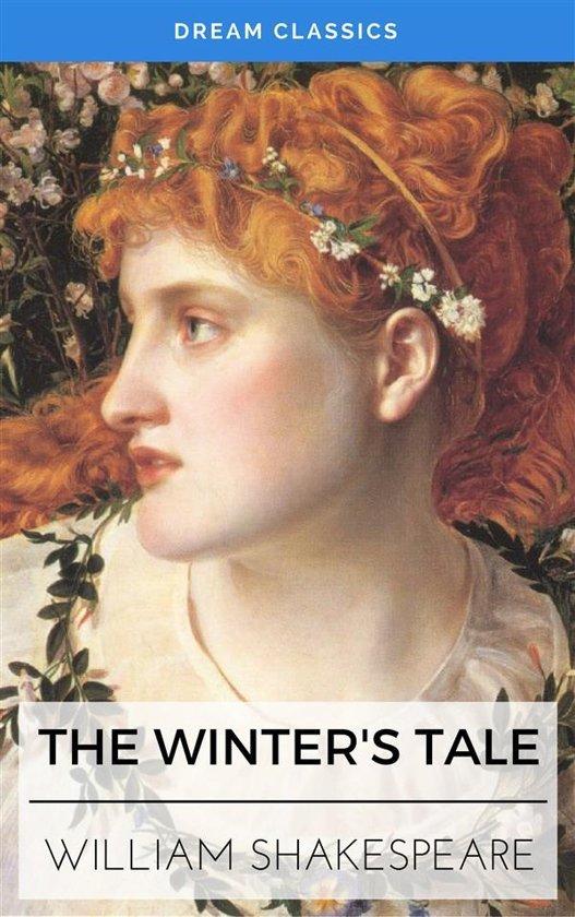 The Winter's Tale (Dream Classics)