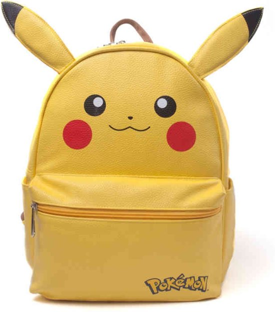PokémonPikachu Backpack PokémonPikachu Lady Backpack Lady Lady PokémonPikachu Backpack PokémonPikachu Lady PokémonPikachu Backpack v0wymN8nO