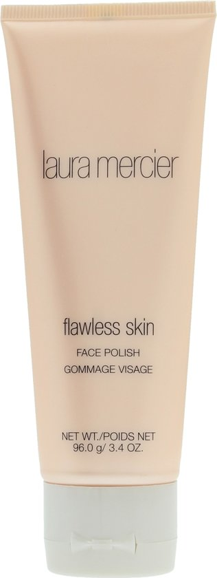 Laura Mercier Flawless Skin Face Polish 100 gr - Scrub