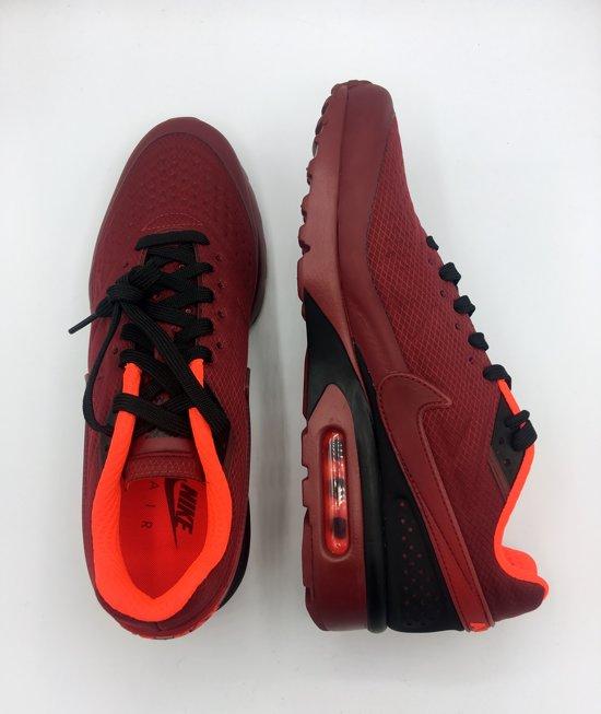 | Nike Air Max BW Ultra SE