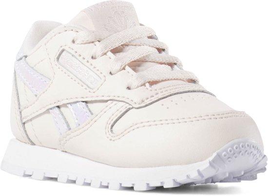 Schoenen Schoenen Reebok Marathonreizen Reebok Marathonreizen nu Schoenen nu qI5nvw1