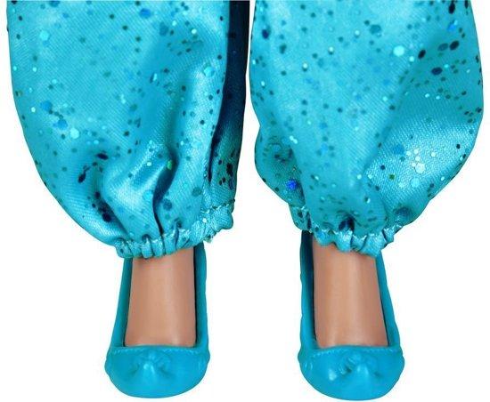 Disney Princess Royal Shimmer Pop Jasmine