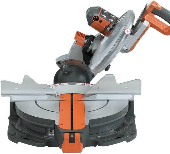 AEG Powertools PS305DG Afkortzaag | Verstekzaag met laser