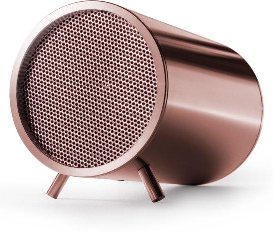 LEFF amsterdam Tube Audio Bluetooth Speaker