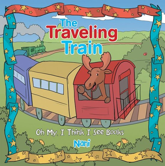 The Traveling Train