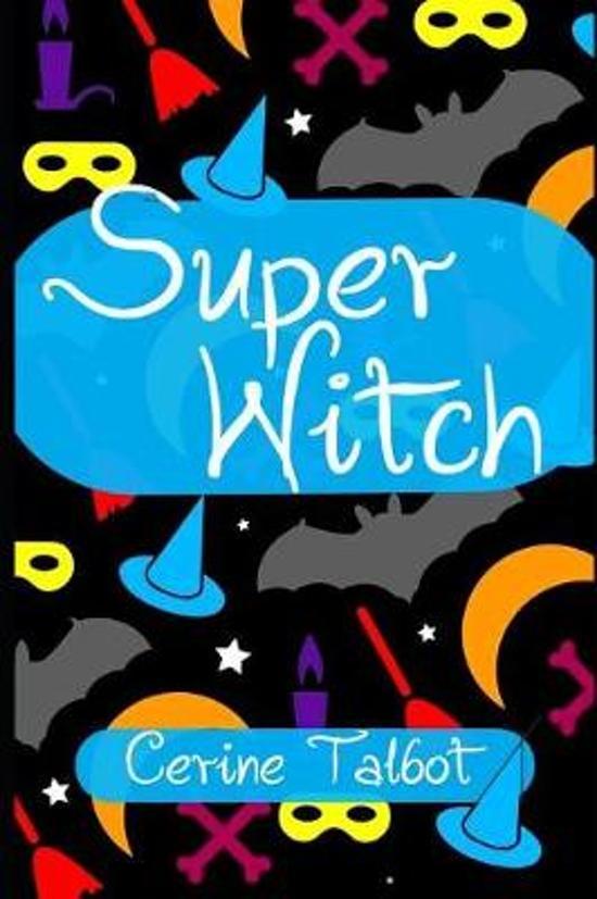 Super Witch
