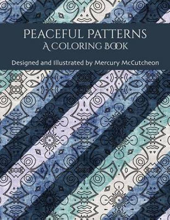 Peaceful Patterns