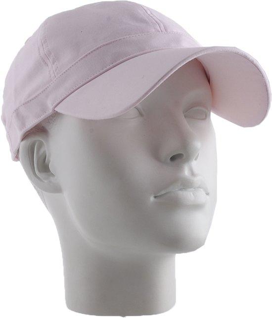 bol.com | adidas Essentials - Cap - Dames - Roze