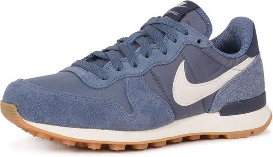 | Nike WMNS Internationalist Dames Sneakers
