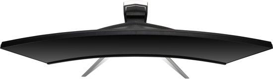 Acer XR342CKbmijpphz - Monitor