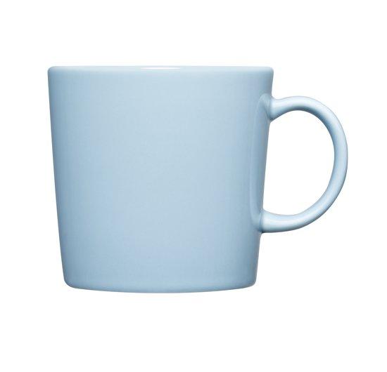Iittala Teema Mok - 0,3 l- lichtblauw